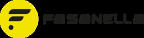 Fasanella Logo